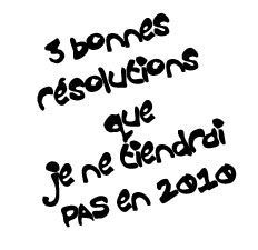 Resolutions2010.jpg