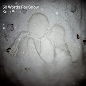 50wordsKateBush.jpg