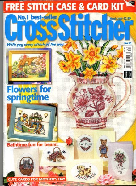 CrossStitcher-093-March-2000.jpg