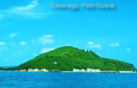 Carenage, Petit-Goave
