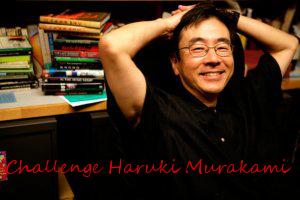 challenge-haruki-murakami.png