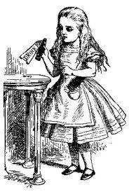 Alice Bois moi