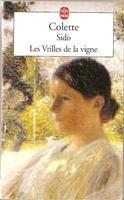 Les-vrilles-de-la-vigne-001.jpg