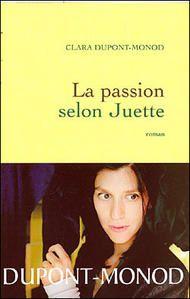 La-passion-selon-Juette-1.jpg
