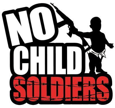 No-Child-soldiers.jpg