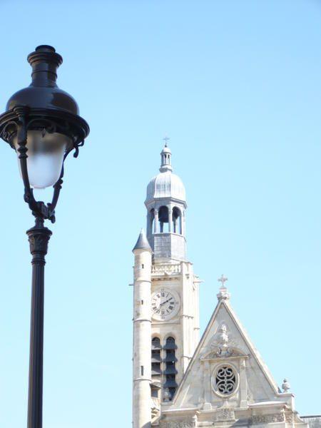 Eglise-St-Etienne-du-Mont.JPG
