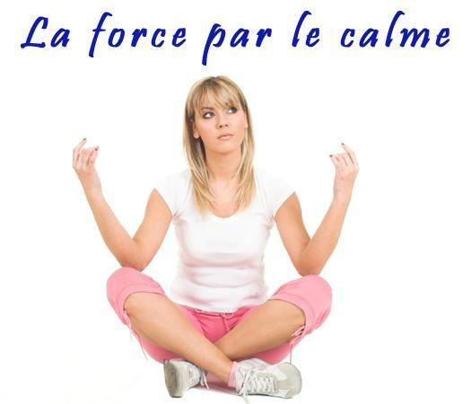 ForceCalme.jpg