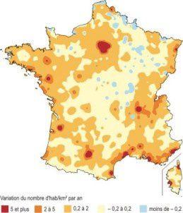 Variation_densite_pop_1999-2006_-_ruralinfos.jpg
