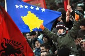 drapeau_kosovo.jpg