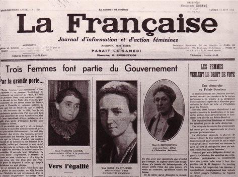 La-francaise.jpg