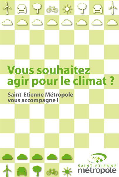 PlanClimat_SEM_01.jpg