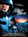 starship-troopers-copie-1.jpg