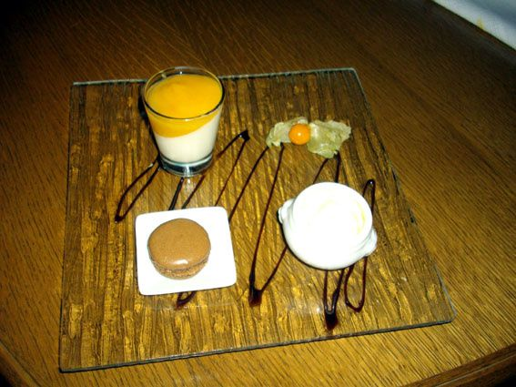 Photo-assiette-de-dessert.jpg