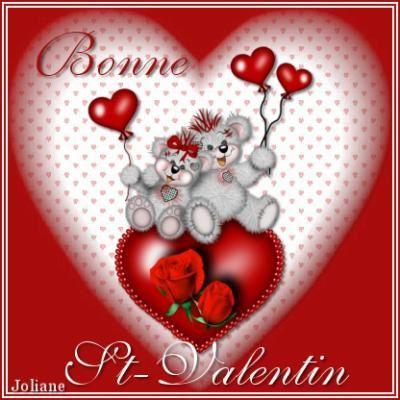 Bonne-Saint-Valentin.jpg