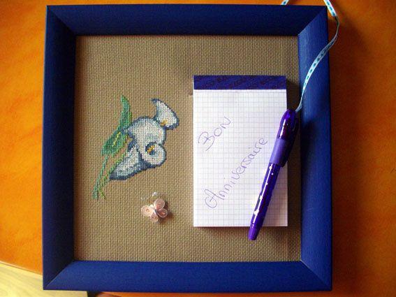 Cadeau-anniversaire-Ludovic-copie-1.jpg