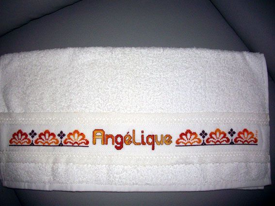 Cadeau-de-Mounala-pour-Angelique.jpg