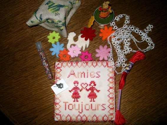 Cadeaux-de-Yanne.JPG
