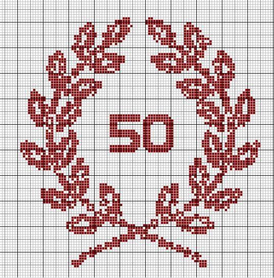 Couronne-50.JPG