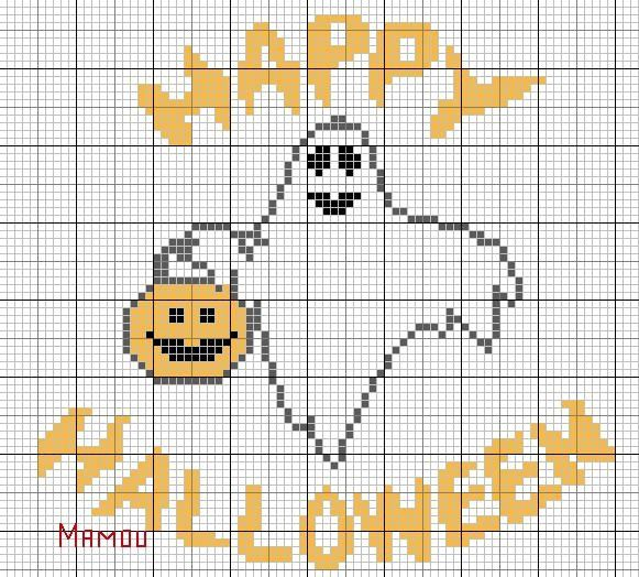 Happy-Halloween-copie-2.JPG