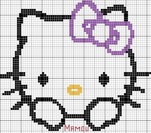 Hello-Kitty-Noeud-violet.JPG