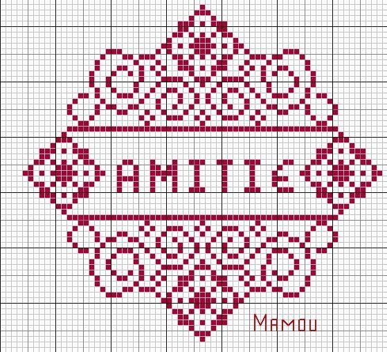 Losange-Amitie.JPG