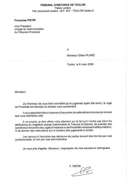 courrier restitution retenue de garantie batiment