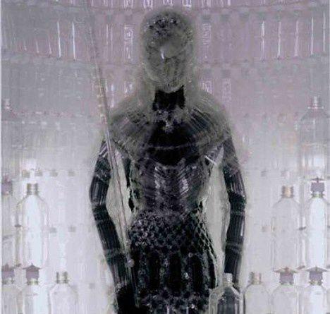 pet-bottle-armor-1.jpg