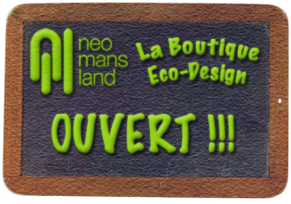 nmsl-ouverture.png