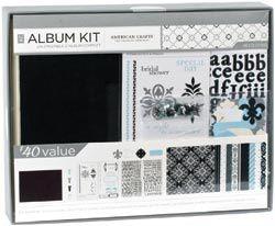Kit-Mariage-copie-1.jpg