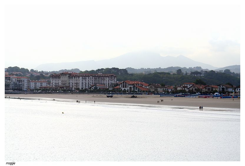 hendaye-plage-mois-de-juin.JPG