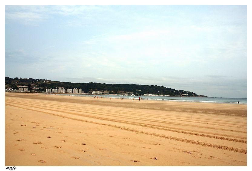 la-plage.JPG