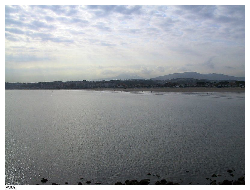 plage-d-hendaye-photo-prise-de-la-digue.JPG