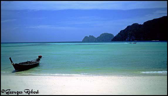 thai004blog.jpg