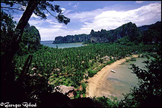 thai014blog.jpg