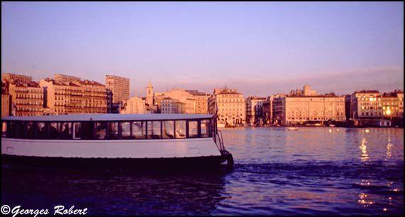 ferryboat03blog.jpg