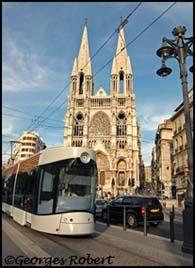 tramreformesblog.jpg