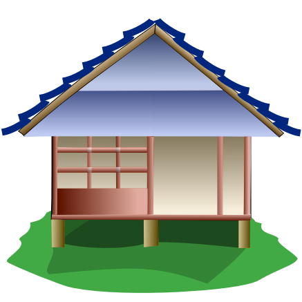 oriental_home.png