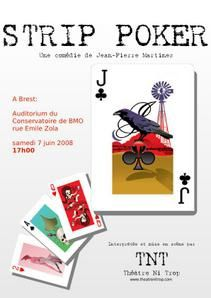 Affiche-Strip-Poker-Brest.jpg