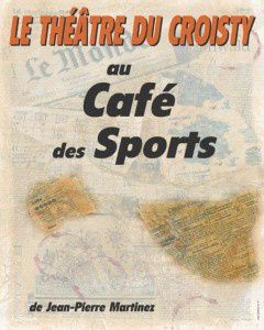 aff-au-cafe-des-sports-240x300