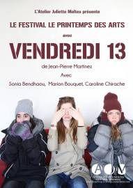 ven13