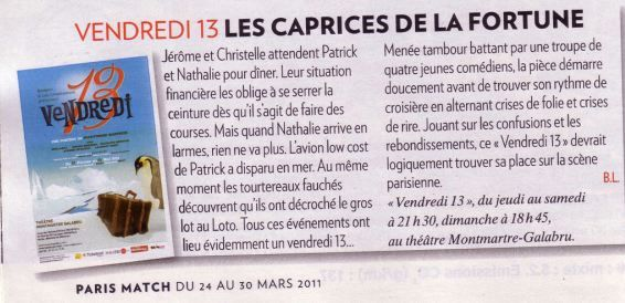 ParisMatch-copie-1.jpg