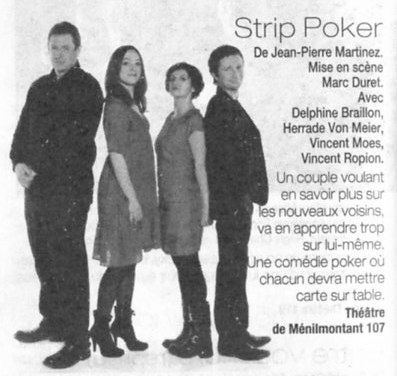 Strip-Poker-Pariscope.jpg