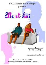 affiche-elleetlui-r.jpg