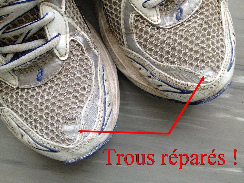 Filet En Agil Dogs Astuce Chaussures 5L4RjA3q