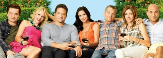 cougartown2