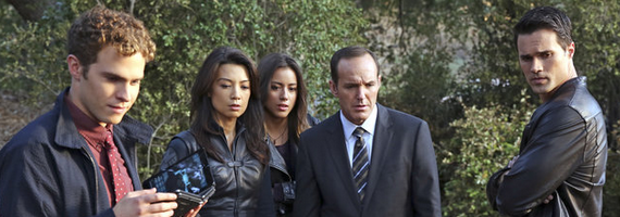 agentsofshield5.png