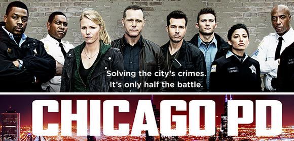 chicagopd.png