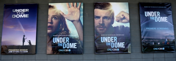 underthedome4.png