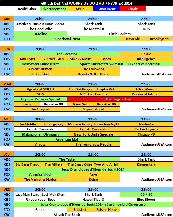 weekfevrier2014.png