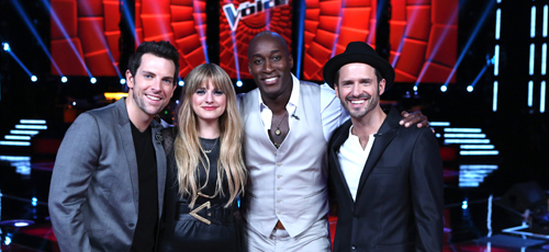 thevoicefinal4.png